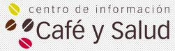 Blog Centro de Información Café y Salud.