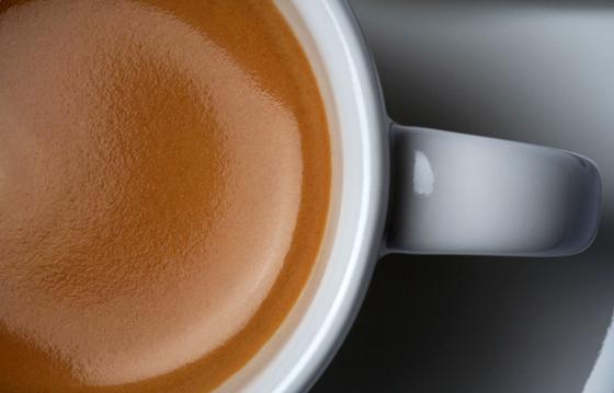 http://www.cicas.es/html/wp-content/uploads/2013/03/Media-taza-de-cafe.jpg
