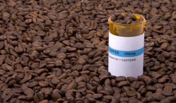 Relación entre la dosis de cafeína y sus efectos sobre la fuerza muscular