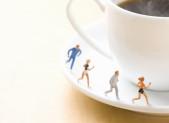 Efecto combinado de la ingesta de cafeína y tandas repetitivas de ejercicio físico de baja intensidad sobre la oxidación de la grasa