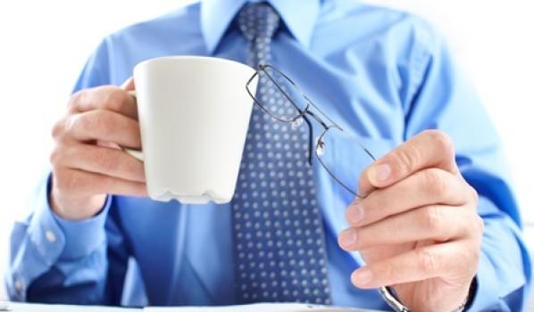 Ausencia de relación entre consumo de café y riesgo de fibrilación auricular
