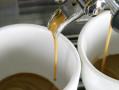 El cafestol del café demuestra tener propiedades frente a la diabetes