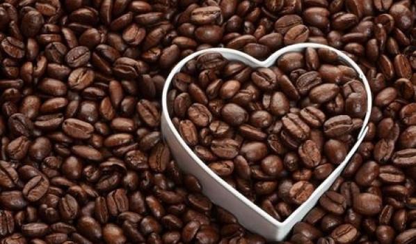 El café como protector contra la virulencia de la periodontitis