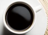 Relación entre consumo de café y riesgo de cáncer de vejiga