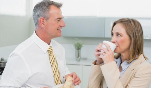 Cafeína: su potencial como agente protector frente al declive cognitivo en la enfermedad de Alzheimer