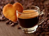 El consumo de café y la salud cardiovascular