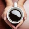 Estudio sobre diabetes tipo 2, somnolencia e ingesta habitual de cafeína
