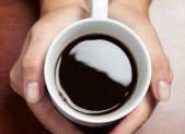 El consumo de hasta 5 tazas de café diarias podría ser beneficioso a la hora de reducir el riesgo de muerte