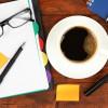 Efecto de una única dosis de cafeína sobre la atención en adultos sanos