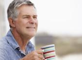 Consumo de cafeína y progresión de nuevos enfermos de Parkinson