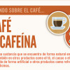 Píldoras de café y salud, a golpe de click