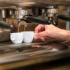 Cafe en Hosteleria