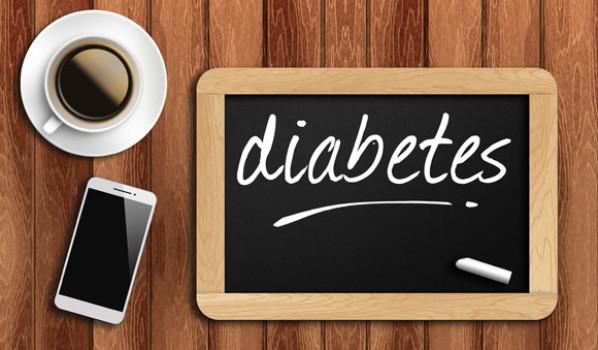 El café podría sustituir a las inyecciones de insulina para diabéticos