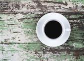 ¿Qué bebidas nos protegen? Efectos beneficiosos del café y de sus principales componentes frente a la carcinogénesis gastrointestinal y hepática