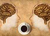 Algunos alimentos, y en especial el café, pueden ser una fuente importante de beta-carbolinas