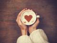 Estudio de biomarcadores para analizar la influencia del café a la hora de reducir el riesgo de sufrir enfermedades