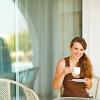 Relación trasversal entre consumo de café y cafeína y la globulina fijadora de hormonas sexuales (SHBG) en mujeres sanas no diabéticas