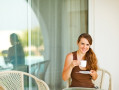 Las melanoidinas del café, el cacao y el pan son capaces de eliminar compuestos alfa-dicarbonílicos