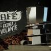 El cafe evita la fatiga al volante_blog