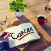 chica libreta cafe y cancer