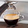 Cafe solo cafetera espresso
