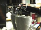 Cafe en maquina espresso_01_b