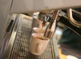 Cafe en maquina espresso_02_b
