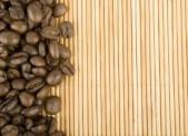 Café y diabetes mellitus