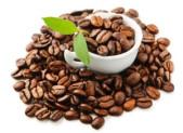 Efectos del consumo de café en el deporte