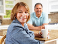 El consumo diario de café se relaciona con una mejora de la función cognitiva y del estado de ánimo