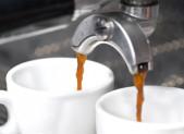 Efectos positivos de la cafeína frente al riesgo de sufrir la enfermedad de Parkinson y su progresión