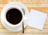 Beber café reduce el riesgo de sufrir cáncer de hígado