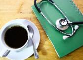 ¿Existe alguna relación entre crisis económica y salud cardiovascular?