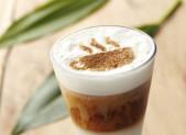 Mitos y realidades sobre el café: ¿Realidad o ficción?