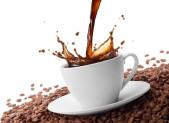Efectos comparativos del café normal y del descafeinado sobre el tiempo de reacción, el estado de ánimo y la fuerza músculo-esquelética