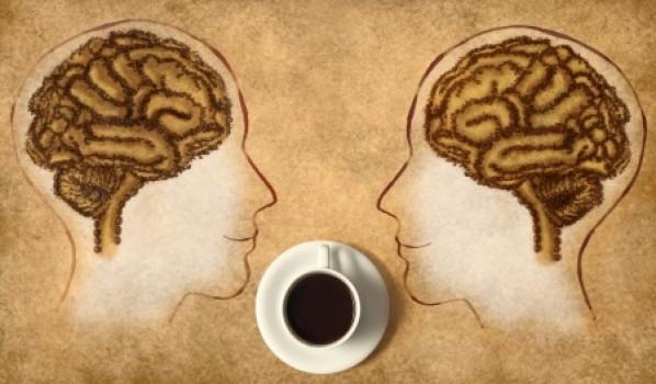 Capacidad neuroprotectora del café y sus ingredientes activos según la literatura científica disponible