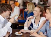 Los efectos ergogénicos de la cafeína sobre el rendimiento anaeróbico son similares en hombres y en mujeres