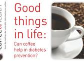 7º Congreso Mundial de Prevención de Diabetes y sus Complicaciones