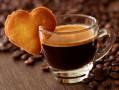 Regulación de las oxilipinas a través de los compuestos fenólicos del café