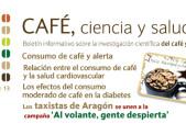 Boletin Cafe Ciencia y Salud 18_cabecera_blog