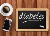 Cafe y diabetes_baja