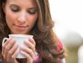 Supervivencia tras el diagnóstico de un cáncer de pecho y consumo de café y té