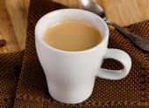El consumo de café podría ser un factor protector frente a la disfunción respiratoria en ataques epilépticos