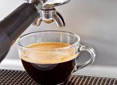 La cafeína y su función neuro protectora en accidentes isquémicos: el mecanismo de los receptores de adenosina
