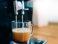 Relación inversa del café con el desarrollo de cáncer hepático