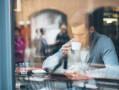 Capacidad protectora cardiovascular del ácido clorogénico, presente en el café