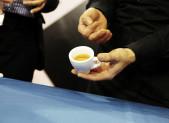 La crema del espresso_b